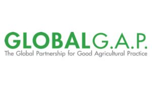 logo-globalgap